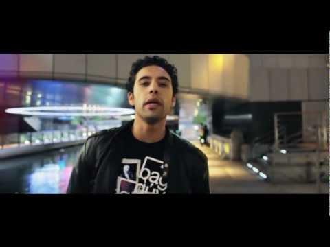 """Ahmed Soultan - """"Tous les Mêmes"""""""