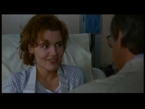 Promo for HERO (Dustin Hoffman, Geena Davis)