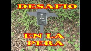 Video MOTOS DEPORTIVAS DESAFIANDO CURVA LA PERA 2 MP3, 3GP, MP4, WEBM, AVI, FLV September 2018