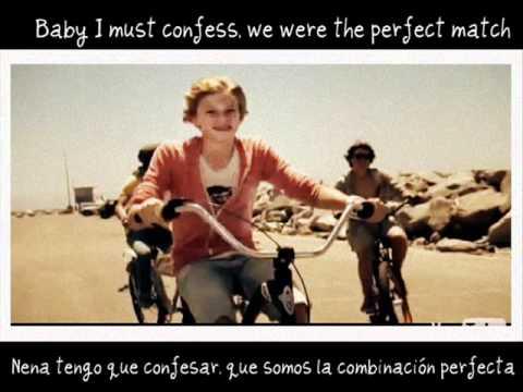 Tekst piosenki Cody Simpson - Iyiyi (ft. Flo Rida) po polsku