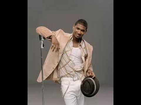 Video de Twork It Out de Usher
