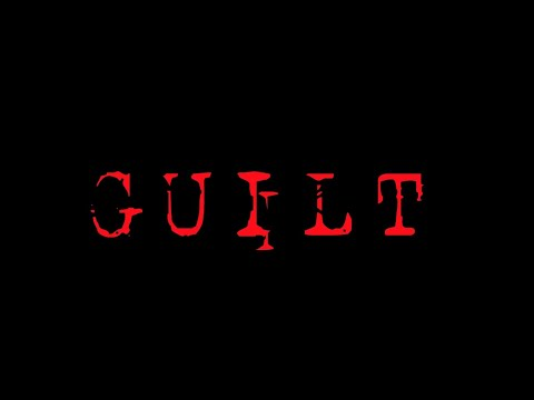 """""""GUILT"""" EPISODE:2 OF OUR THRILLER YOUTUBE SERIES .PLEASE ENJOY."""