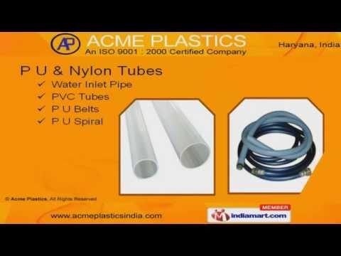 Acme Plastics
