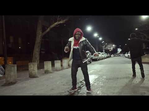 Bam Vito Feat. Fleego- Gangtivity