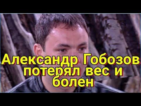 ДОМ 2 СВЕЖИЕ НОВОСТИ раньше эфира 18 июня 2018 (18.06.2018)+[ВИДЕА] - DomaVideo.Ru