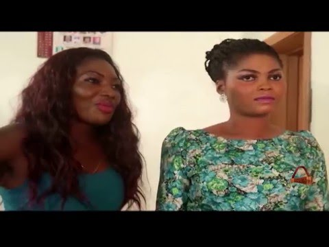 Orita Meta - Yoruba Latest 2016 Movie Drama