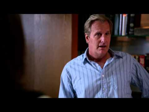 The Newsroom 2.01 (Clip)