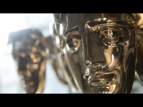 Οι υποψηφιότητες των BAFTA και ο καλύτερος ανερχόμενος ηθοποιός…