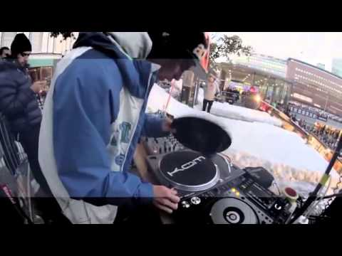 Sparrow The Movement – Amazing