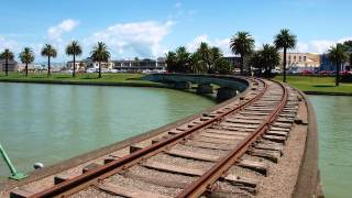 Gisborne New Zealand  city pictures gallery : Gisborne, New Zealand