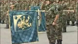 Ushtria E Republikës Së Kosovës 2009