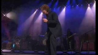 Simply Red - Holding Back The Years  2009 Viña del Mar Festival,Chile