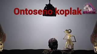 Video Ontoseno koplak!!!:)) MP3, 3GP, MP4, WEBM, AVI, FLV September 2018