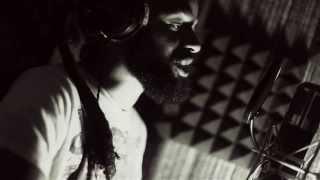 Download Lagu ILLUMINATI CONGO x GREEN IS ALL I NEED x SHOT BY @MR2CANONS Mp3