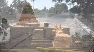 Perambalur India  city photos : Best places to visit - Perambalur (India)