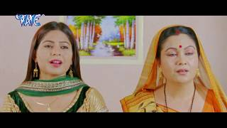 Video निरहुआ | भोजपुरी की सबसे बड़ी फिल्म | HD 2018 | Bhojpuri Superhit Film 2018 | MP3, 3GP, MP4, WEBM, AVI, FLV Juli 2018