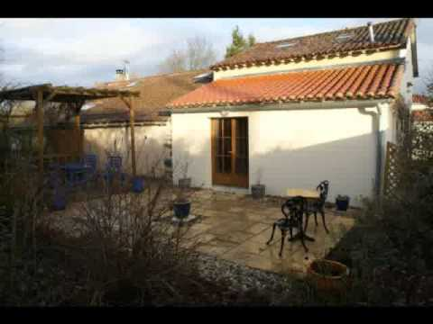 French Property For Sale in France: Poitou-Charentes Deux-Svres 79 90000 EUR House