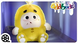 Video Cartoon | Baby Bubbles Is In Trouble | Oddbods MP3, 3GP, MP4, WEBM, AVI, FLV Juli 2018