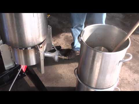 Brewing TV – Episode 34: Decoction Day