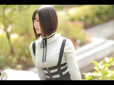 爪子绫-户外写真集~气质女人时尚街拍!!