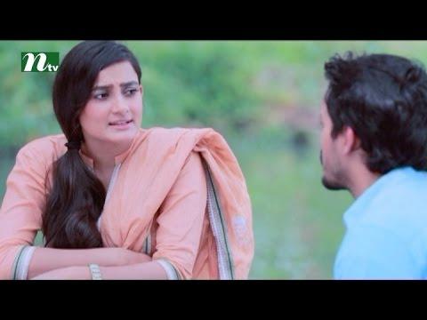Bangla Natok House 44 (হাউস ৪৪) Episode 71 I Sabnam Faria, Aparna, Salman Muqtadir lDrama & Telefilm