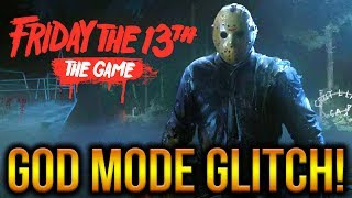 Friday The 13th: The Game - Invincible God Mode Glitch! Never Be Killed By Jason Again!**Subscribe for new secret hidden halo wars 2 tips HW glitches easter eggs rush strategy strat 3v3 2v2 1v1 guides deathmatch blitz counter rush high level rumble solo multiplayer 50 diamond onyx champion rank ranked cheese multiplayer kinsano colony cutter forge atriox decimus isabel anders shipmaster dlc leader best build order pc xbox one rts ultimate edition reddit waypoint tournament standard halo wars 2 how to play win update online match halo wars 2 pro quick rush rumble stronghold skirmish **Want to make money on youtube like me? :) Become a youtube partner today with Curse!https://www.unionforgamers.com/apply?referral=3289pbixurae1wAre You A Fan Of Oophilly215oO? Buy A Shirt! :Dhttps://shop.spreadshirt.com/Oophilly215oODonate:https://www.paypal.com/cgi-bin/webscr?cmd=_donations&business=E38DL27Z5UGE6&lc=US&item_name=Oophilly215oO&currency_code=USD&bn=PP%2dDonationsBF%3abtn_donate_LG%2egif%3aNonHostedTwitch:http://www.twitch.tv/oophilly215oo/profileTwitter:https://twitter.com/Oophilly215oO▬▬▬▬▬▬▬▬▬▬▬▬▬▬▬▬▬▬▬▬▬▬▬▬▬▬▬▬▬▬▬▬Music Provided By:20syl - Ongoing Thing (Instrumental)20SYlhttps://soundcloud.com/20sylhttps://www.facebook.com/mr20sylhttps://twitter.com/mr20sylShip Wrek & Zookeepers - Ark [NCS Release]Download this track for FREE: http://bit.ly/SHIPWREKZOOKEEPERSarkSupport on iTunes: http://apple.co/23LGI2fConnect with NCS:Snapchat: ncsmusic• http://soundcloud.com/nocopyrightsounds• http://instagram.com/nocopyrightsounds_• http://facebook.com/NoCopyrightSoundsShipwrek• https://soundcloud.com/theshipwrek• https://www.facebook.com/theshipwrek• https://www.facebook.com/theshipwrek• https://www.youtube.com/user/theshipwrekZookeepers• https://soundcloud.com/zookeepersdk• https://www.facebook.com/zookeepers• https://www.instagram.com/zookeepersdk/▬▬▬▬▬▬▬▬▬▬▬▬▬▬▬▬▬▬▬▬▬▬▬▬▬▬▬▬▬▬▬▬▬▬▬▬▬▬▬▬▬▬▬▬▬▬▬▬▬▬▬▬▬▬▬▬▬▬▬▬▬▬▬▬