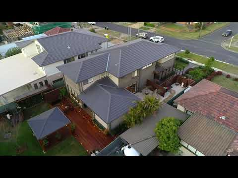 VIDEO 72 Lucas Road, East Hills