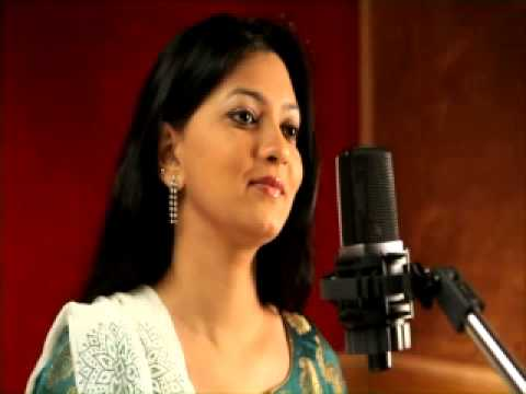 popular - Melody hindi songs 2014 pop best bollywood music playlist popular Indian video super hits famous top relaxing beats hits indian hindi songs video playlist pop HD of all time non stop very super...
