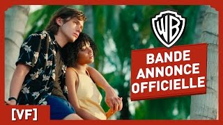 Nonton Everything Everything - Bande Annonce Officielle (VF) - Amandla Stenberg Film Subtitle Indonesia Streaming Movie Download