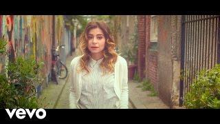 Julie Zenatti - D'où je viens - YouTube