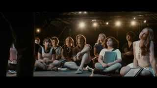 Nonton Stage Fright  2014    Trailer Film Subtitle Indonesia Streaming Movie Download