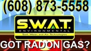Stoughton (WI) United States  City new picture : Radon Mitigation Stoughton, WI | (608) 873-5558