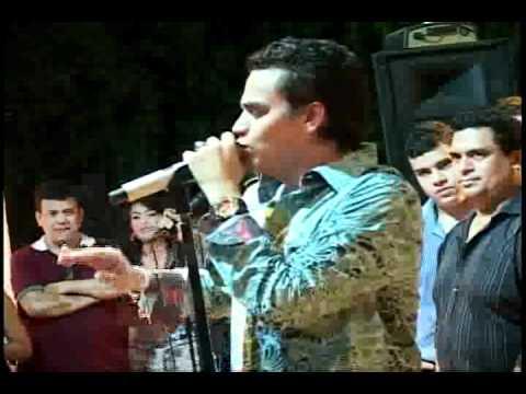 Aunque Despues Me Duela Silvestre & Juancho Y...