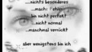 Juliane Werding- Mein neues ich