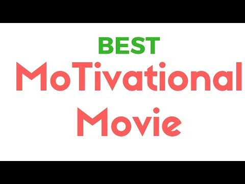 Top 20 Inspirational Movies   Hindi Best Movies List