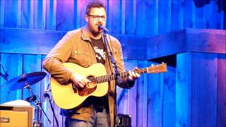 Nonton Vince Gill   Merlefest 2012   Key To Life Film Subtitle Indonesia Streaming Movie Download