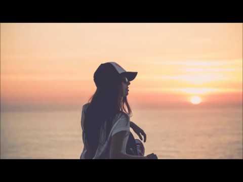 Alvaro Suarez Feat Cecilia Todd - La Suerte Mía (Original Mix)
