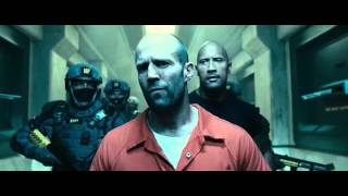 Nonton Fast and Furious 7 Jason Statham prison scene Film Subtitle Indonesia Streaming Movie Download