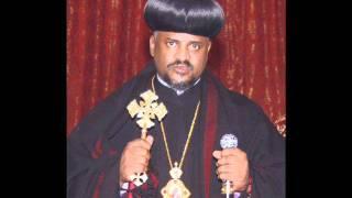 Addis Dimits (Addis Voice) Radio About Abune Fanuel
