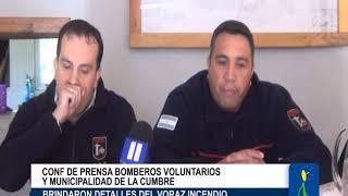NO HABRA VELATORIO: A LOS 81 AÑOS MURIO EL PERIODISTA OSCAR GUILLERMIN