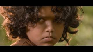 Nonton Murugan Becomes The Pulimurugan Of Puliyoor Film Subtitle Indonesia Streaming Movie Download
