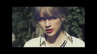 Video I Almost Do - Taylor Swift - With Lyrics MP3, 3GP, MP4, WEBM, AVI, FLV Maret 2019