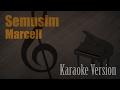 Download Lagu Marcell - Semusim Karaoke Version | Ayjeeme Karaoke Mp3 Free