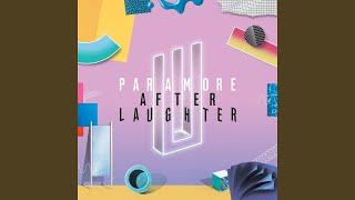 download lagu download musik download mp3 Hard Times