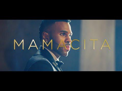 JASON DERULO Feat FARRUKO | Mamacita