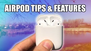Video AirPods Tips And Tricks You Should Know About MP3, 3GP, MP4, WEBM, AVI, FLV Februari 2019