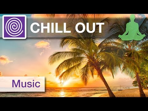 Chill Out Music *Beach Version* of Bittersweet Symphony, Calming Music, The Verve
