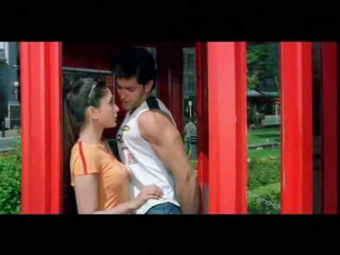 Video Ladka Yeh Kehta Hai - Kareena Kapoor & Hrithik Roshan -  Main Prem Ki Deewani Hoon download in MP3, 3GP, MP4, WEBM, AVI, FLV January 2017