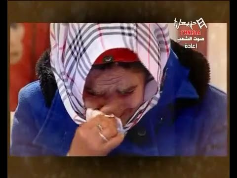 Al Mousameh Karim 30/01/2015 Partie 03 hannibal tv (видео)