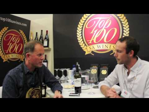 Top 100 SA Wines chats with Super Single Vineyards photo